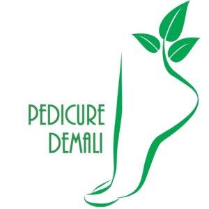 Pedicure Demali